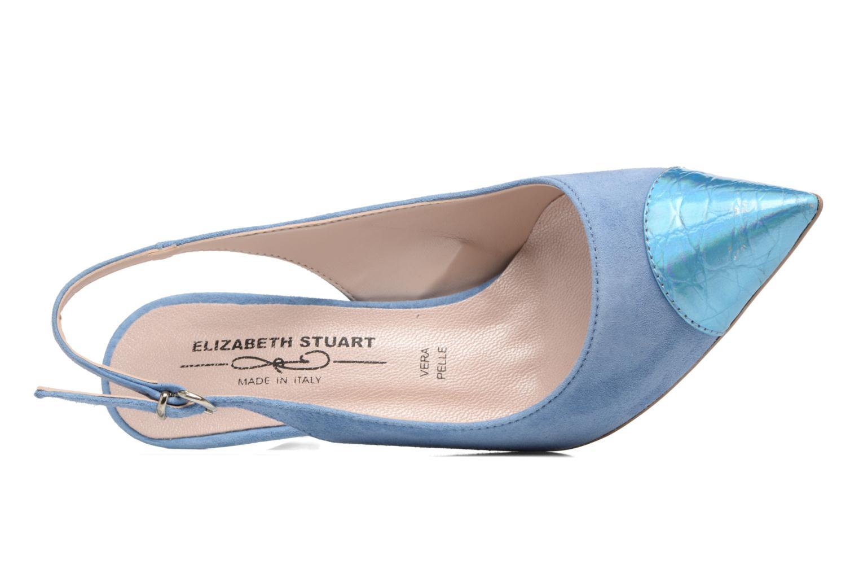 RAF Stuart RAF Bleu Elizabeth Bleu Stuart RAF Elizabeth 624 Elizabeth 624 624 Stuart ngqUEBCxwx