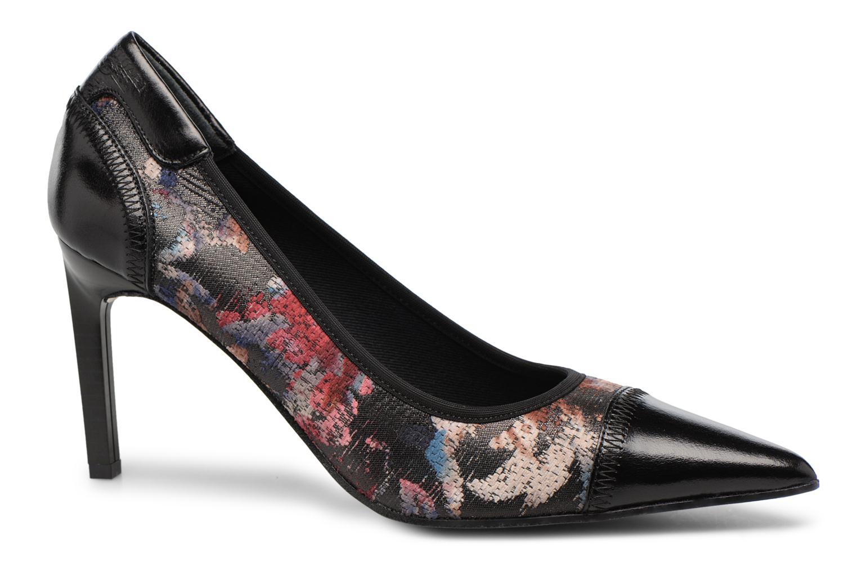 Tiempo limitado especial Elizabeth Stuart LACOR 728 (Multicolor) - Zapatos de tacón en Más cómodo