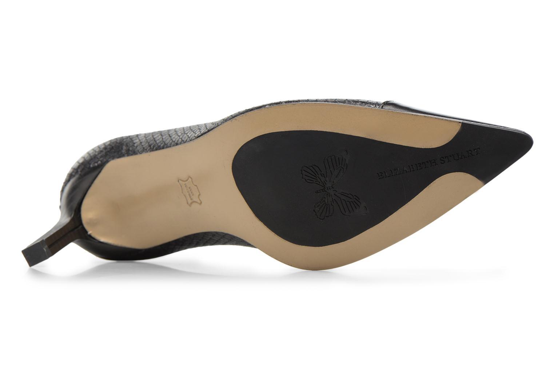 Zapatos promocionales Elizabeth Stuart RHOYAN 730 (Negro) - Zapatos de tacón   Cómodo y bien parecido