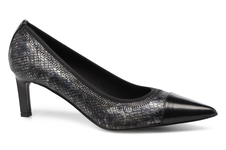 separation shoes b3f0f 70770 Zapatos promocionales Elizabeth Stuart RHOYAN 730 (Negro) - Zapatos de  tacón Cómodo y bien
