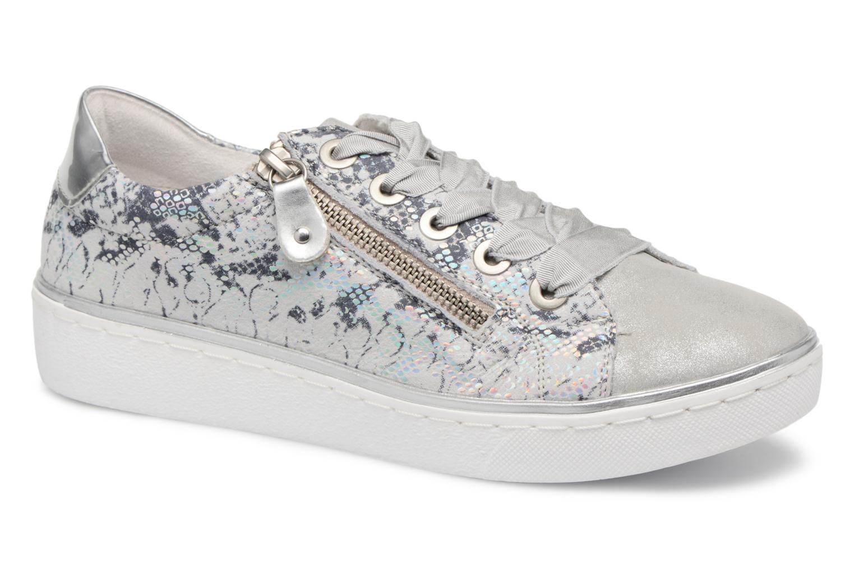 Verkauf In Mode Frei Für Verkauf Walsh R5501 - Sneaker für Damen / grau Remonte Online Einkaufen VIMEEI