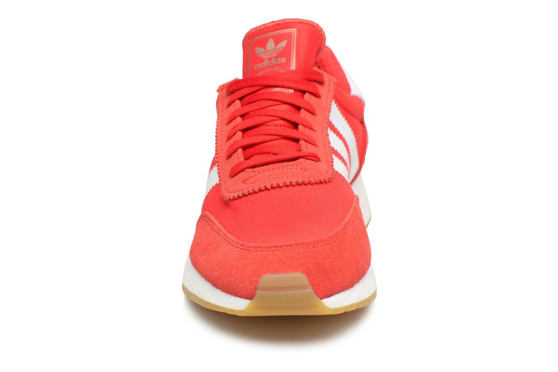 Originals Adidas I Novità M 5923 CQdxthsr