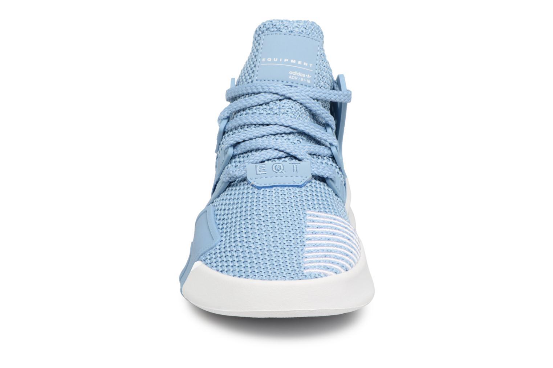 Adidas Originals Eqt Bask Adv W