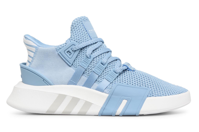 Adidas Originals Eqt Bask Adv W Blauw Winkelen Kortingen Online Nieuwe Aankomst Goedkope Online Goedkope Foto's EH74SyGJY