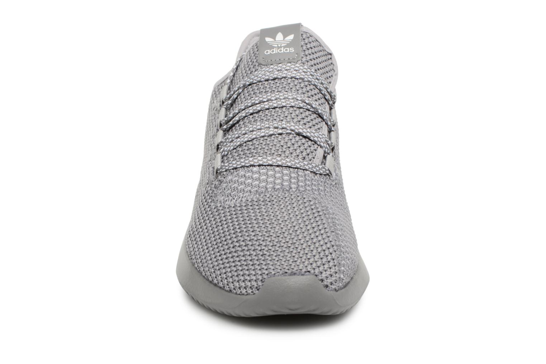 Adidas Originals Ombra Tubolare Grijs Ck puoybHy