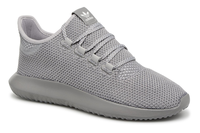 Chaussures Adidas Originals Tubular grises Casual femme Tacx Hometrainers  Protège-orteils homme Noir Noir (Black) 44 EU  Mocassins (Loafers) Fille - Noir (Black) Geox Agata D bJYyj
