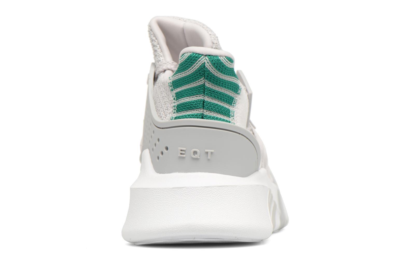 Eqt Grisun Souver Bask Adv Grisun Originals Adidas 5RnaqBPq