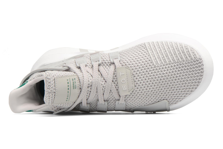 Adidas Originals Eqt Bask Adv Grijs Betalen Met Visa Te Koop jVxbUrECB