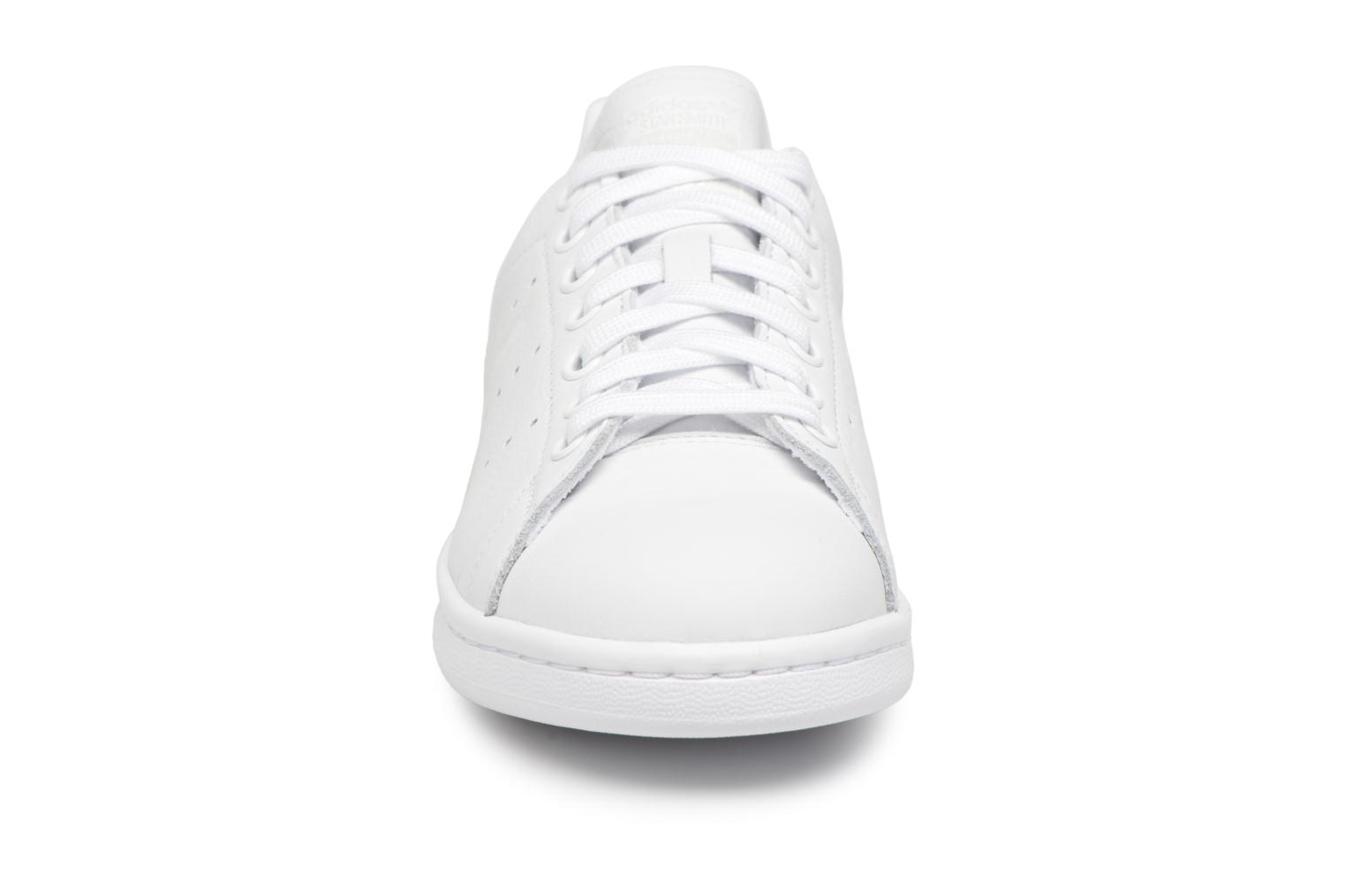Sneakers Adidas Originals Stan Smith Wit model
