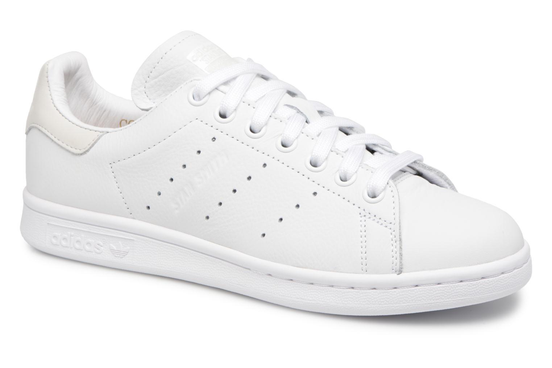 Zapatos promocionales Adidas Originals Stan Smith (Blanco) - Deportivas   Los últimos zapatos de descuento para hombres y mujeres