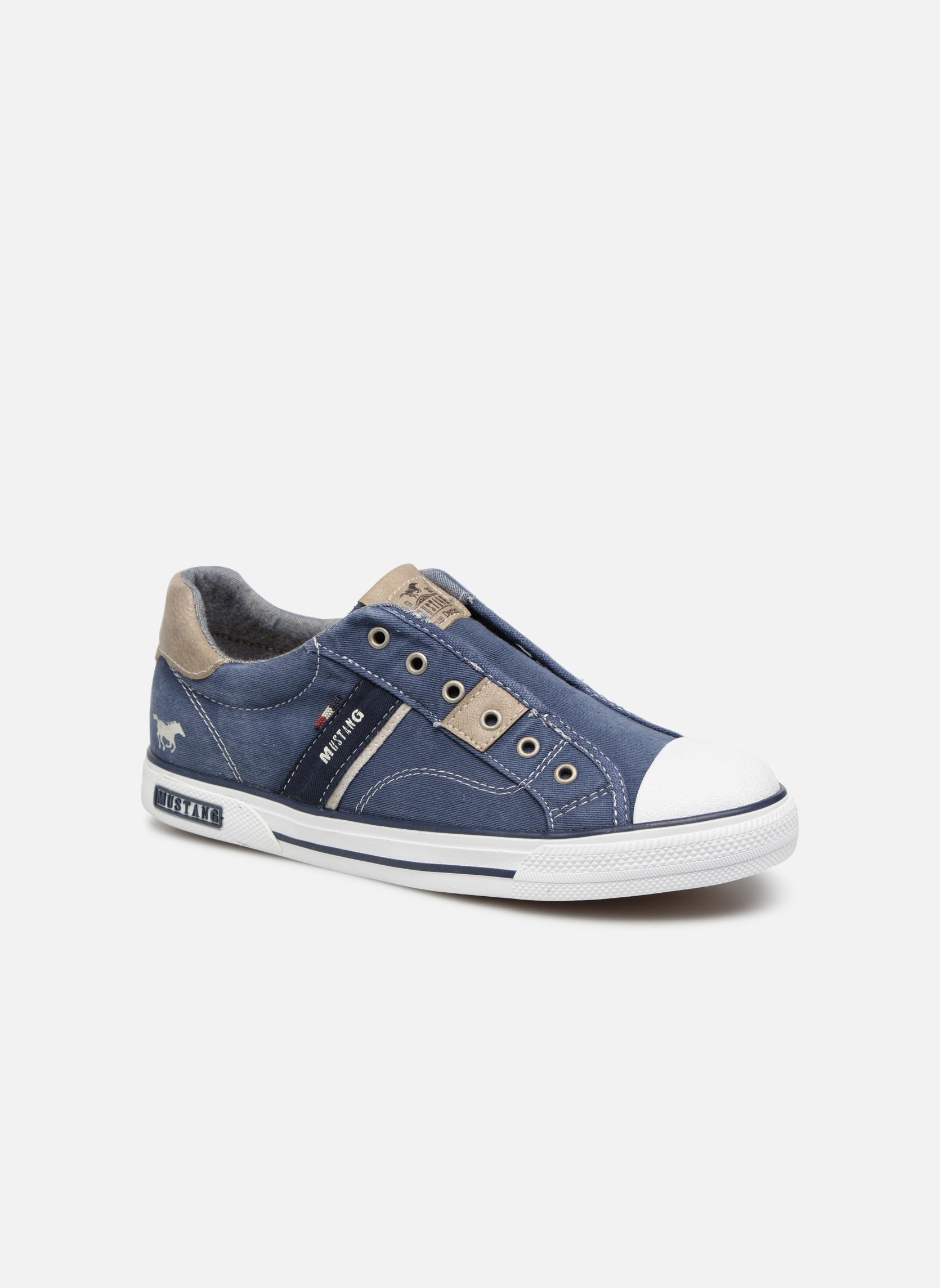 018214ff589 ... biltema Sneakers Barn Emil