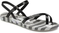 Fashion V Sandal