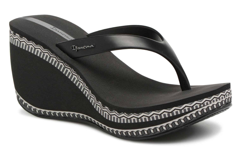 Grandes descuentos últimos zapatos Made by SARENZA Toundra Girl Girl Toundra 9de8d8