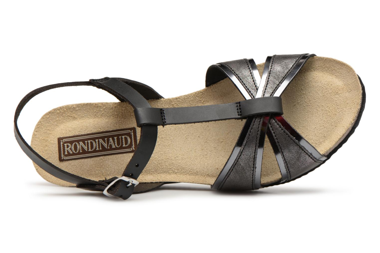 Valira Valira Valira Valira Rondinaud Noir Rondinaud Rondinaud Valira Rondinaud Noir Noir Noir Rondinaud Noir rYraq