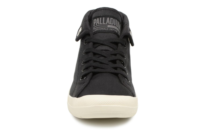 Palladium Palladium Black Marshmallow Marshmallow Aventure Black Black Black Aventure rnfHr4