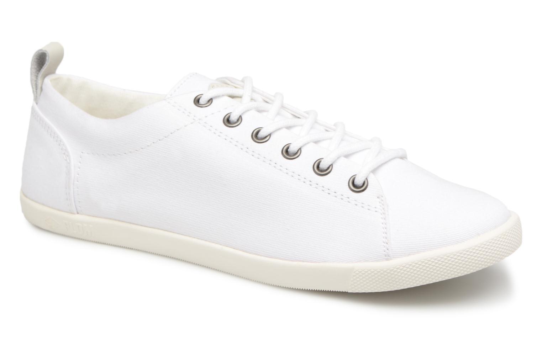Grandes descuentos últimos zapatos P-L-D-M By Palladium Bel Twl (Blanco) - Deportivas Descuento