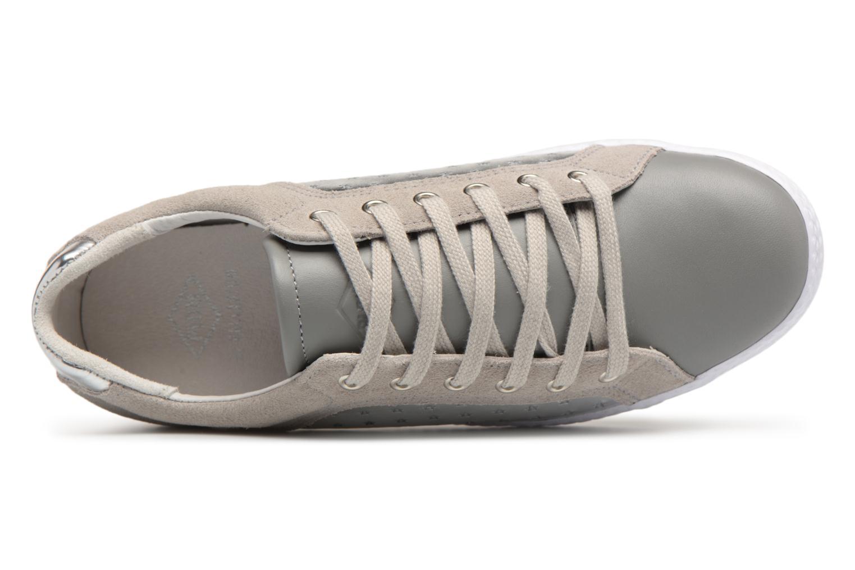 Zapatos promocionales P-L-D-M By  Palladium Kalexia Ilm (Gris) - Deportivas  By  Venta de liquidación de temporada 045364