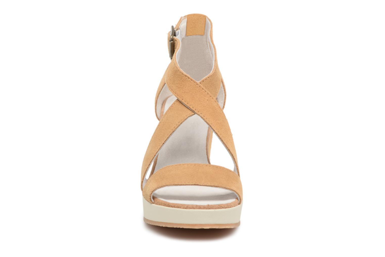6b0d168f38 Zapatos promocionales P-L-D-M By Palladium Wellton mix (Marrón) - Sandalias  Cómodo y bien parecido 90cbe9 - vientonegro.es
