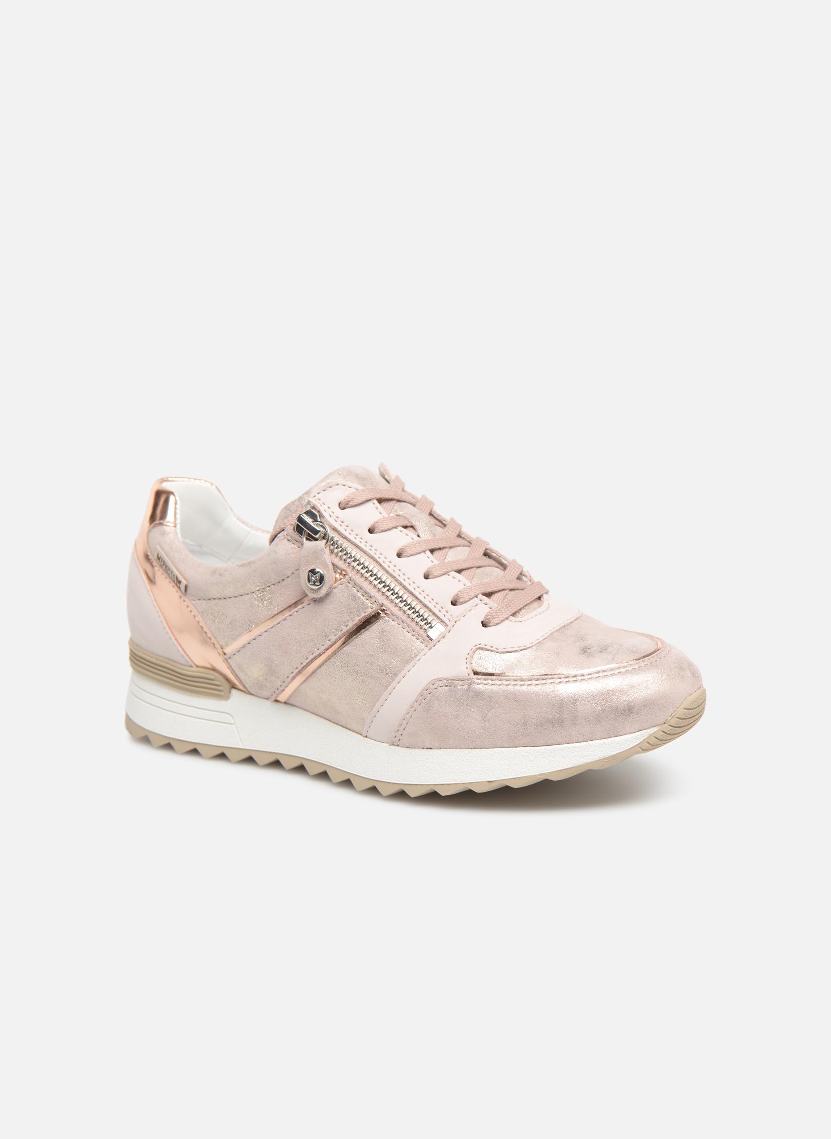 Sneaker Damen Toscana