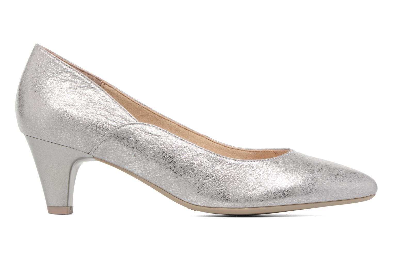 Sarina Silver Metal