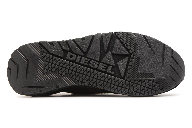 Black Diesel SKB S-KBY (Noir)