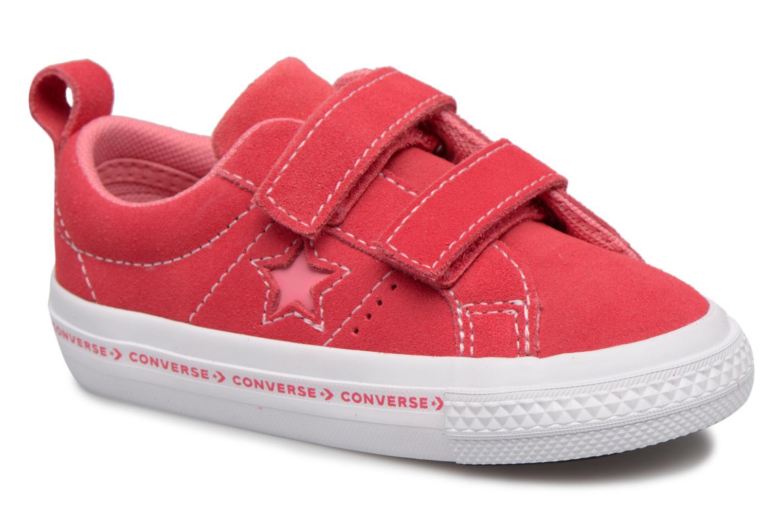 One Star Converse Wordmark OxConverse 9Xr2D2