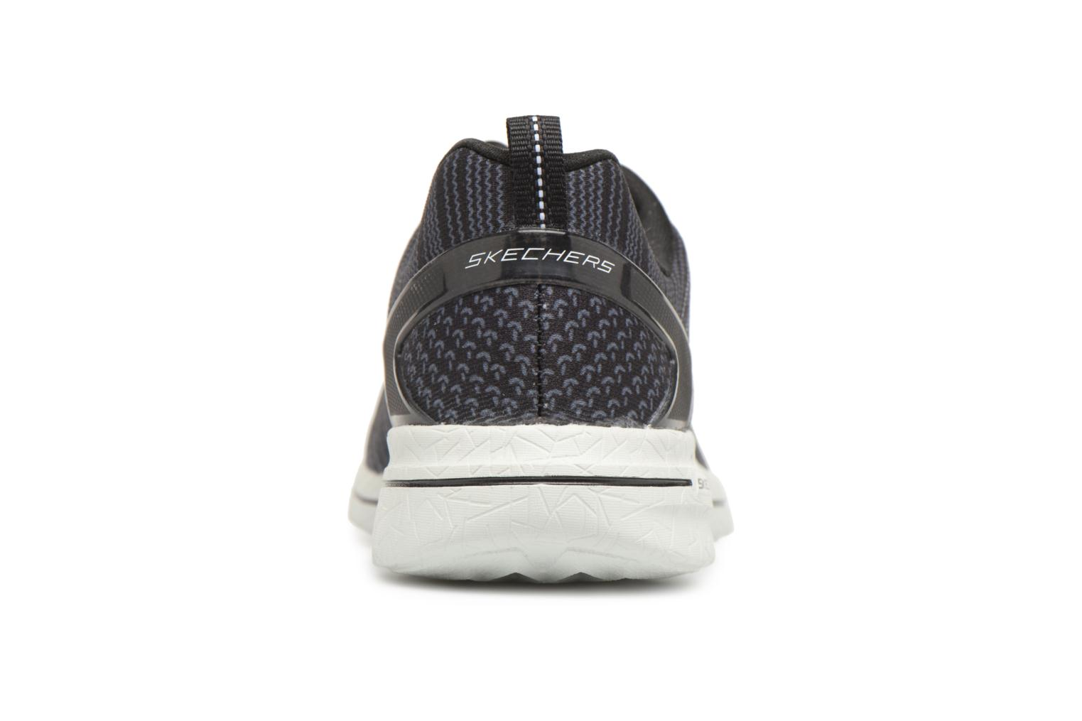 Burst 2.0 Black/Gry