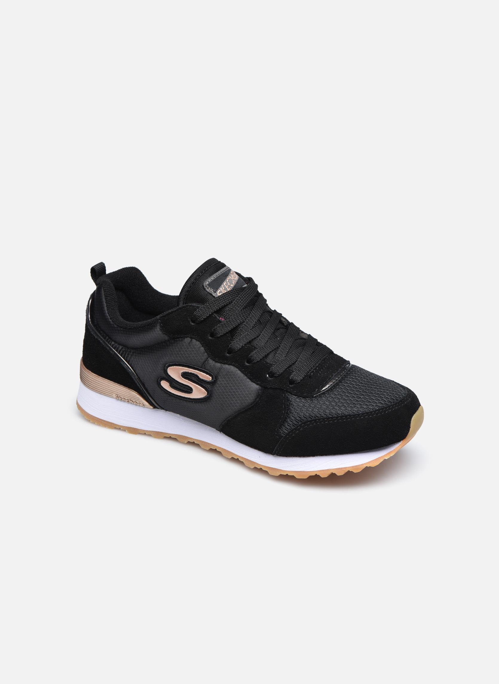 Sneakers Kvinder OG 85 Gold'n Gurl