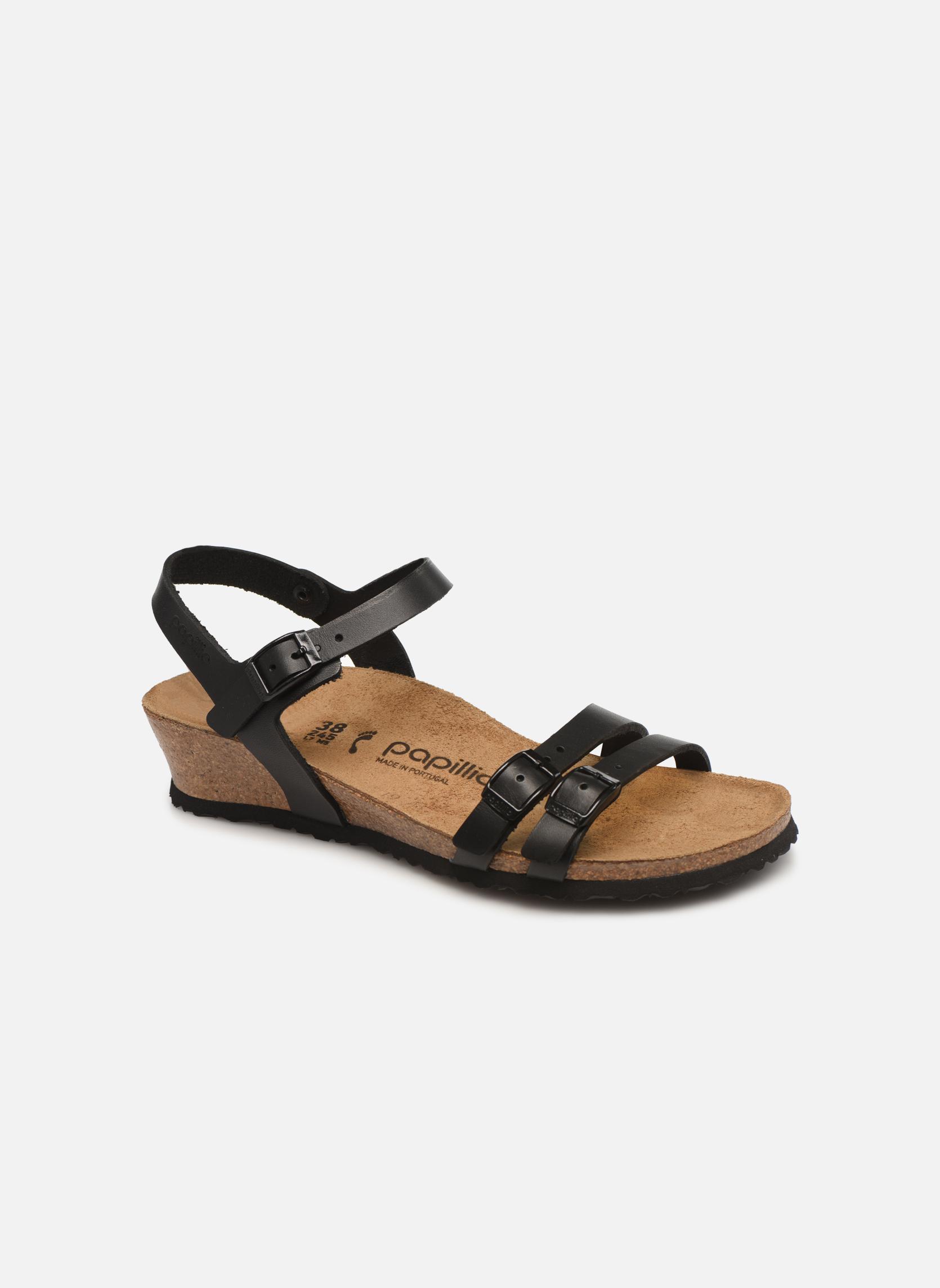 Sandals Women Lana