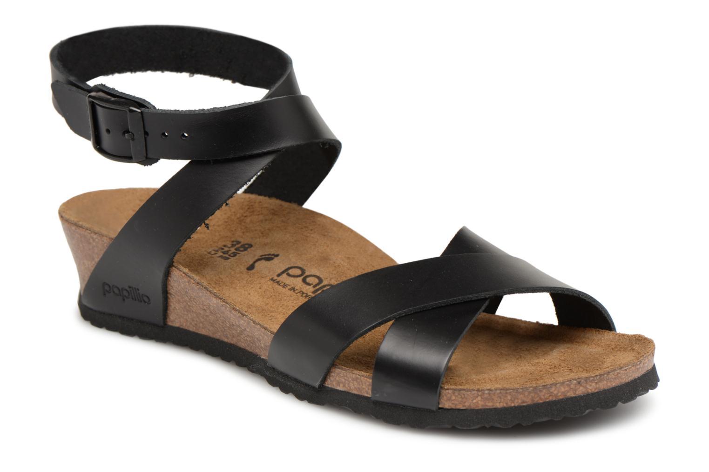 ZCH Dames chaussures plates chaussures décontractées Gommage en peluche chaussures Rough avec unique chaussures femmes automne et en hiver , black yellow , 38