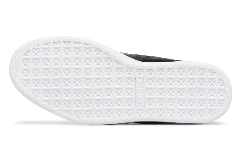 Grandes descuentos últimos zapatos Puma Suede Fierce Wn's (Negro) - Deportivas Descuento