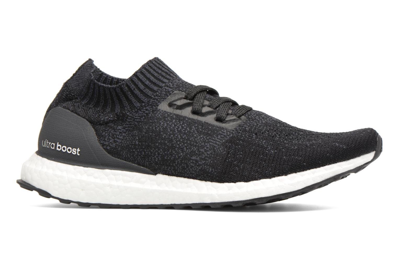 Chaussures de sport Adidas Performance Ultraboost Uncaged Noir vue derrière