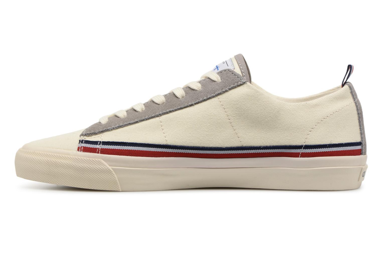 OFW Cut LOW CANVAS Low MERCURY Shoe Champion H7RqY5wW