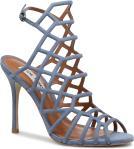Sandals Women Slithur Sandal