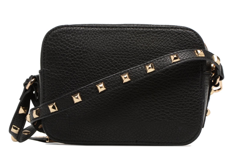 Handtaschen Steve Madden Bsprinkl schwarz ansicht von vorne