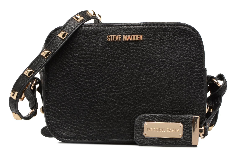 Handtaschen Steve Madden Bsprinkl schwarz detaillierte ansicht/modell