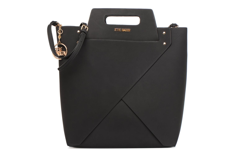 Handtaschen Steve Madden Bbelie schwarz detaillierte ansicht/modell