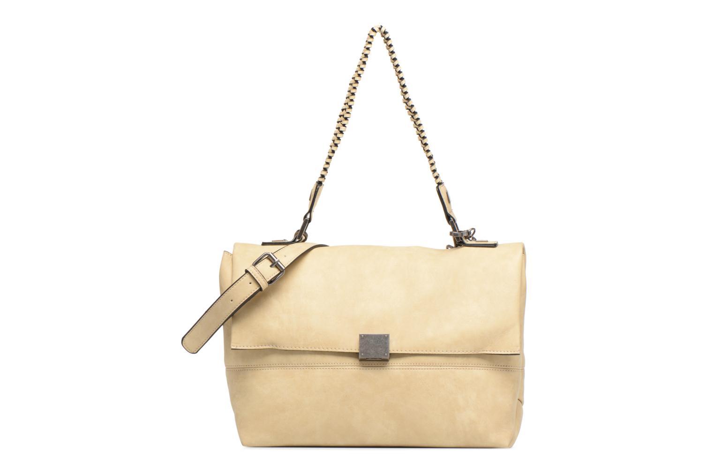 Handtaschen Steve Madden Bjesse beige detaillierte ansicht/modell
