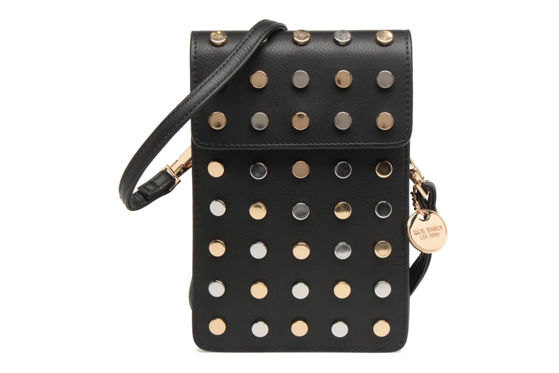 Handtaschen Steve Madden Bhandyy schwarz detaillierte ansicht/modell