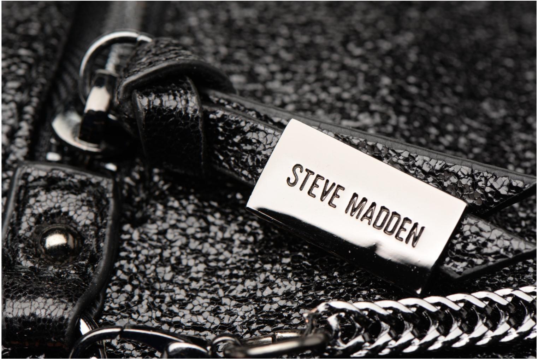 Sacs à main Steve Madden Bsabina Noir vue gauche