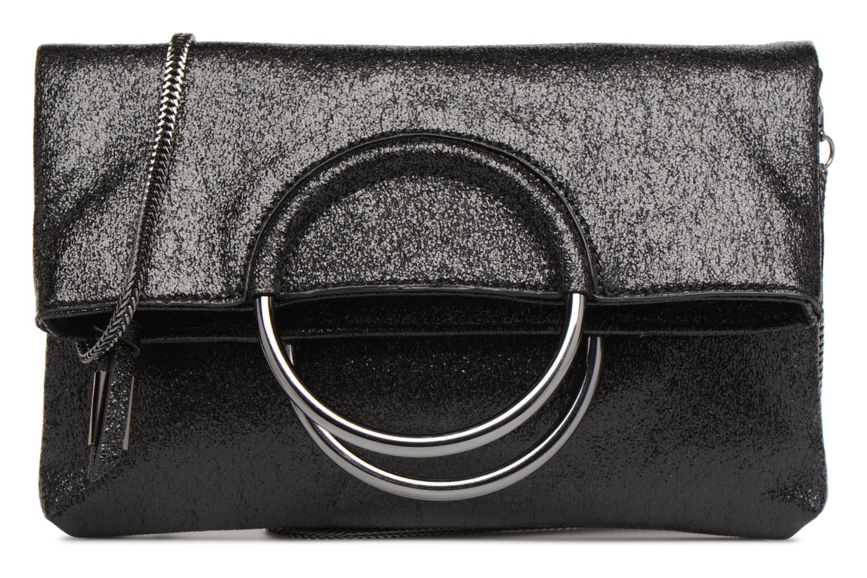 Handtaschen Steve Madden Bsabina schwarz detaillierte ansicht/modell