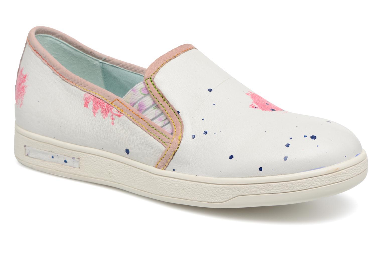 Zapatos promocionales Laura Vita BUENO 12 (Multicolor) - Deportivas   Cómodo y bien parecido