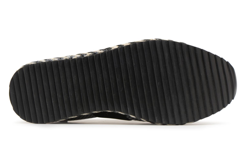 Negro Gioseppo BENDER (Noir)