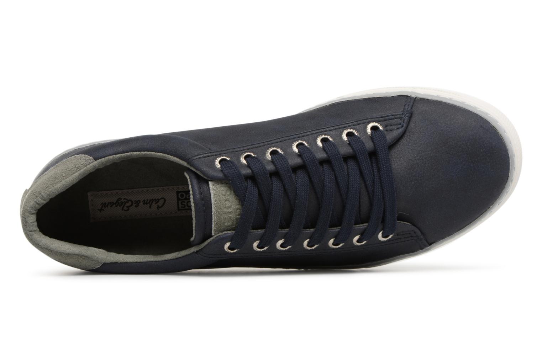 Marino Gioseppo 41253-P (Bleu)