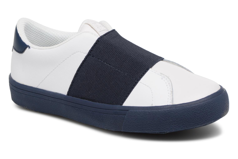 Blanco-Azu Gioseppo TOBBE (Bleu)