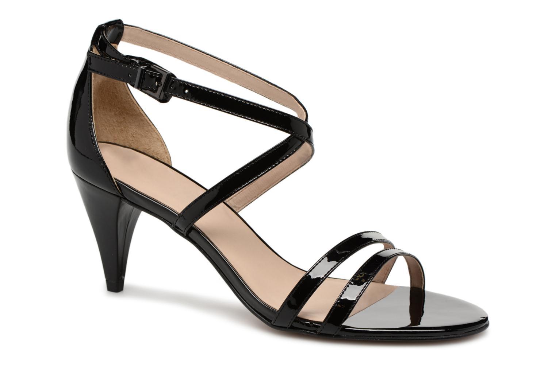 Zapatos promocionales JB MARTIN 2Sunrise (Negro) - Sandalias   Cómodo y bien parecido