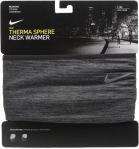 Miscellaneous Accessories NIKE RUN THERMA SPHERE NECK WARMER NEW