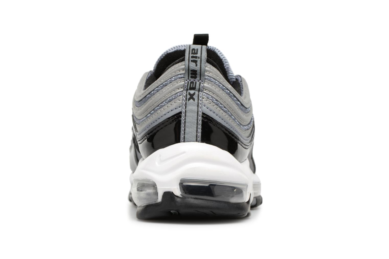 Sneakers Nike Nike Air Max 97 Grigio immagine destra