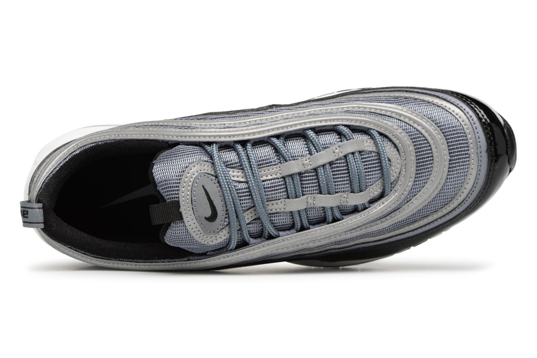 Sneakers Nike Nike Air Max 97 Grigio immagine sinistra
