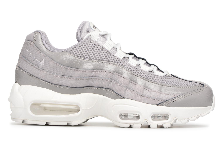 Zapatos promocionales Nike Wmns Air Max 95 Prm (Gris) - Deportivas   Venta de liquidación de temporada